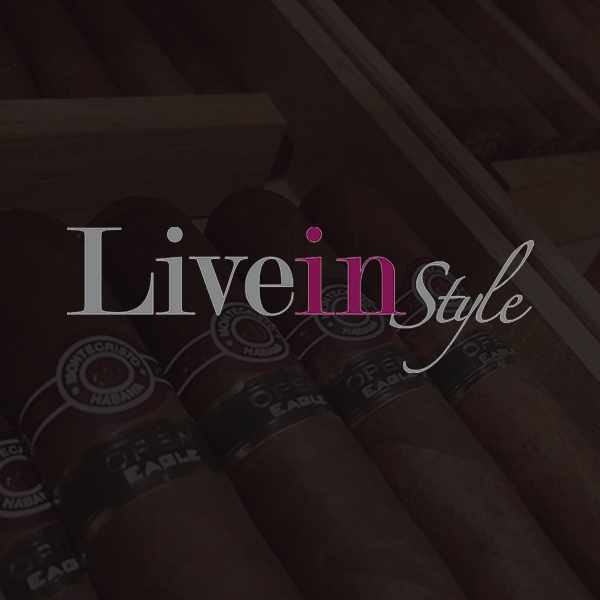 livein-cover