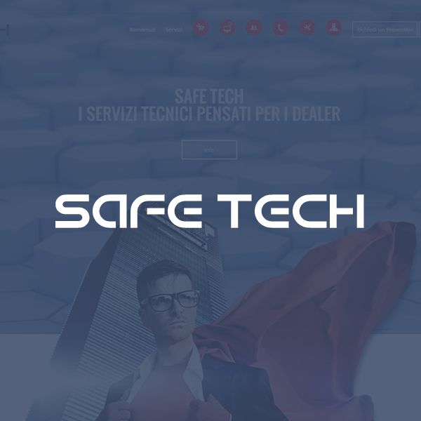 safetech-cover